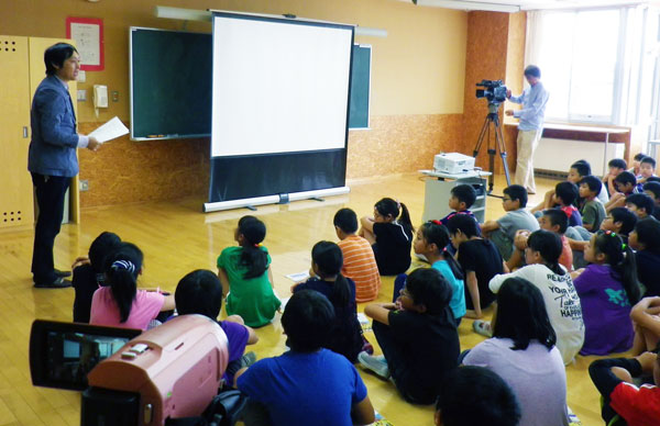 fujii_toyama_seminar