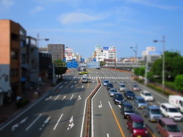 road_noon