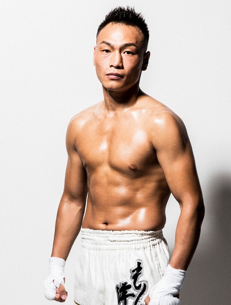 fighter_single_morii