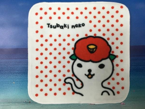 gotoshi_towel