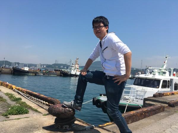 membersedge_yamamoto