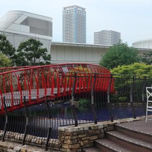 tokyo_garden