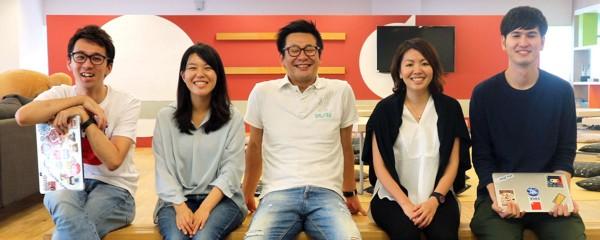 tokyo_members