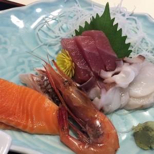 nishikaigan_3