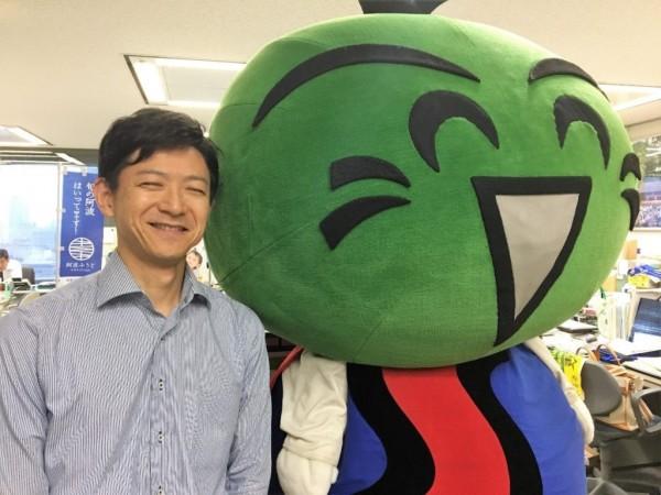 tokushima04-1024x768