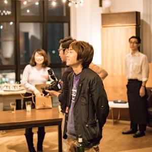 【1日目】日本西海岸ウィンターパーティ4_preview