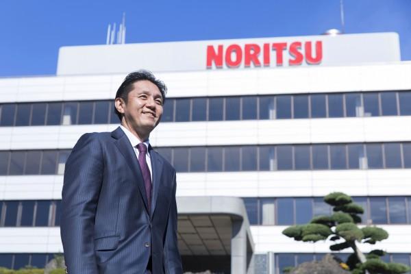 noritsu0