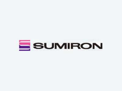 sumiron