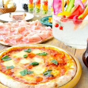 food_sendai