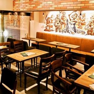 restaurant_sendai