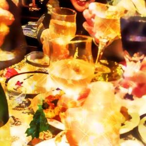 wine_sendai