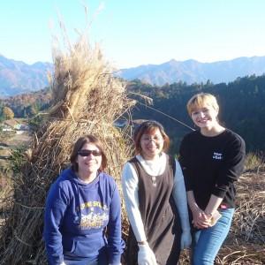 食と農の景勝地