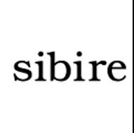 sibire_logo