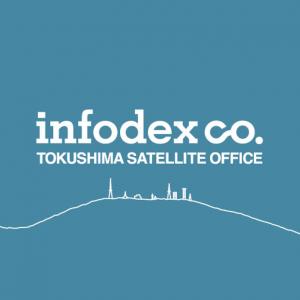 infodex