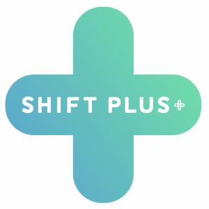 SHIFTPLUS