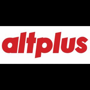 altplus_logo