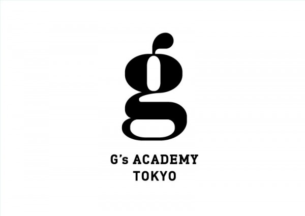 g_logo-1