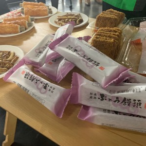 food_tokushima2