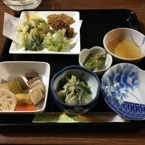 nishiawa (2)