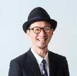 株式会社 インアウトバウンド仙台・松島 代表取締役 西谷雷佐
