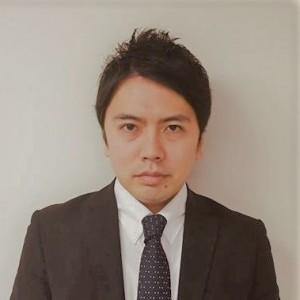 CBIT_miyazawa