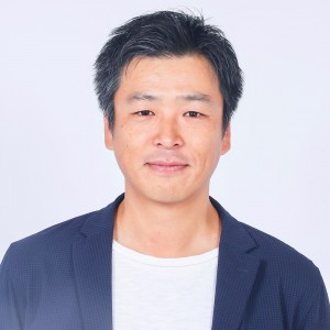 kochi_shimomoto
