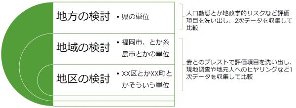 toyotamakoto2
