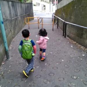 toyotamakoto_tokyo2