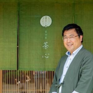 takahashiyoshihiko